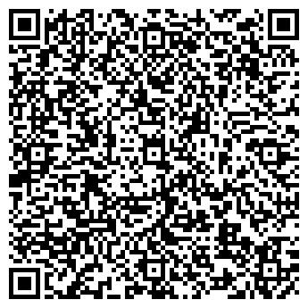 QR-код с контактной информацией организации Конфикс, ЧП (Confix)