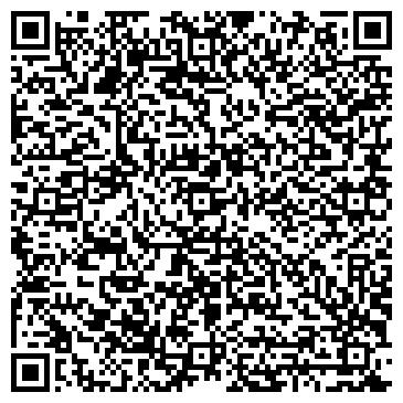 QR-код с контактной информацией организации Бобров Сергей Владимирович, СПД