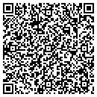 QR-код с контактной информацией организации CARKIT.KZ
