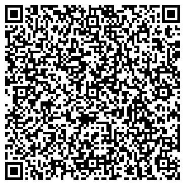 QR-код с контактной информацией организации Галерея мебели Kolosov, СПД