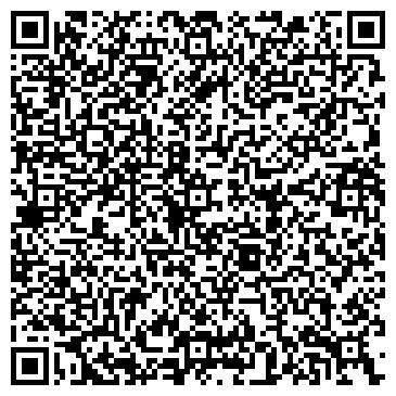 QR-код с контактной информацией организации Мебель дуэт, ООО