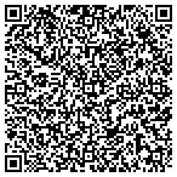 """QR-код с контактной информацией организации """"Шана Роду"""""""