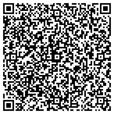 """QR-код с контактной информацией организации Интернет-магазин """"Коваль Карло"""""""