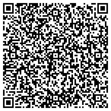 QR-код с контактной информацией организации Витринаторг ЧП, (Vitrinatorg)