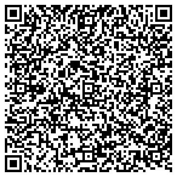 QR-код с контактной информацией организации Трейдcервис Групп, ООО