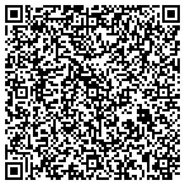 QR-код с контактной информацией организации Мимоход, ЧП