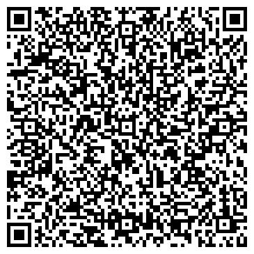 """QR-код с контактной информацией организации ООО """"СКЛ Логистик"""""""