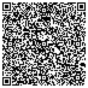 QR-код с контактной информацией организации Общество с ограниченной ответственностью База Торгового Оборудования