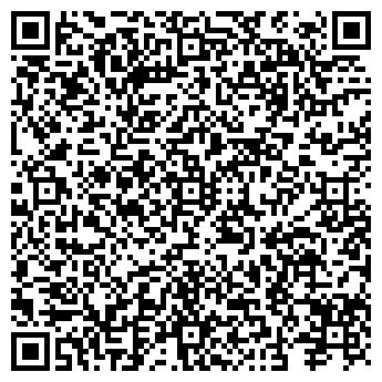 QR-код с контактной информацией организации Частное предприятие ЧП «Вольная гавань»
