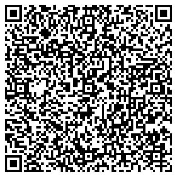 QR-код с контактной информацией организации Частное предприятие ЧПКП УКРТЕХНОСЕРВИС
