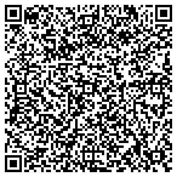 QR-код с контактной информацией организации ЧП Мостовой М.В.