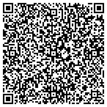 QR-код с контактной информацией организации ООО НПП Технолит