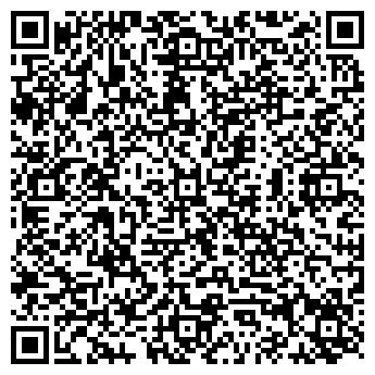 QR-код с контактной информацией организации ЧП «Шуст»