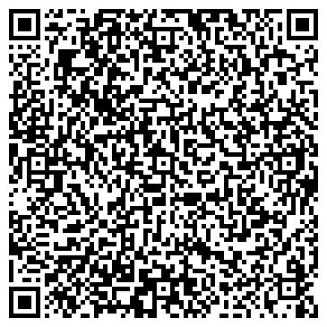 QR-код с контактной информацией организации Стройгидравлика, ЧАО