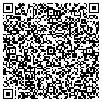 QR-код с контактной информацией организации 220 вольт, ЧП