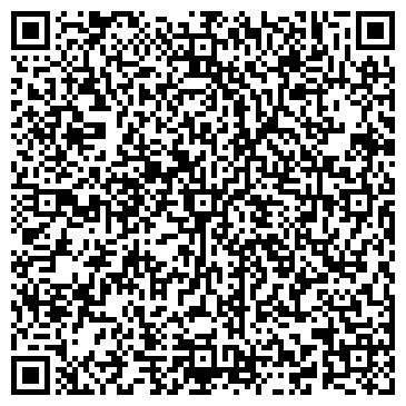 QR-код с контактной информацией организации Вовк и К, ЧП