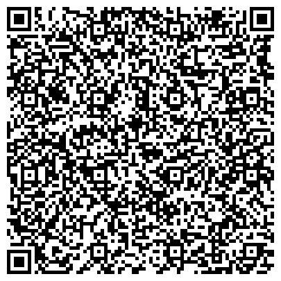 QR-код с контактной информацией организации Запорожэлектрометаллсервис, ООО НПП