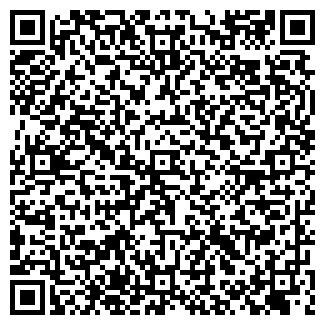 QR-код с контактной информацией организации АНФА-ТУР