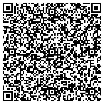 QR-код с контактной информацией организации Неоно Линия Украина, ООО
