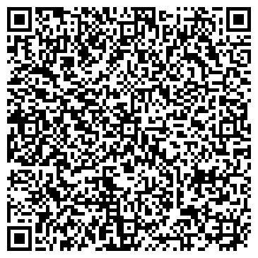 QR-код с контактной информацией организации Переносов В.П., ФЛП