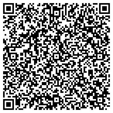 QR-код с контактной информацией организации Евсеев, ЧП (Гладильная техника)