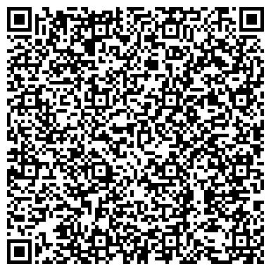 QR-код с контактной информацией организации ТзОВ фирма Агросервиспостач