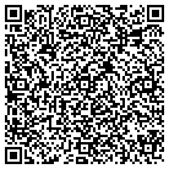 QR-код с контактной информацией организации avto-logotip.in.ua