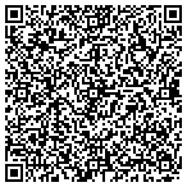 """QR-код с контактной информацией организации ООО """"НИИ прикладной электроники"""""""