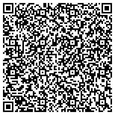 """QR-код с контактной информацией организации Частное предприятие Магазин """"Мультибренд"""""""