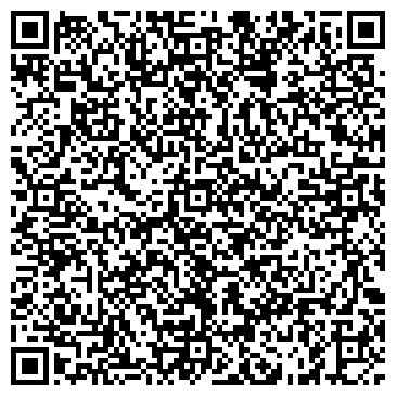 QR-код с контактной информацией организации Копернит-Украина, ООО