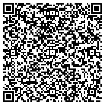 QR-код с контактной информацией организации НБТ , ООО