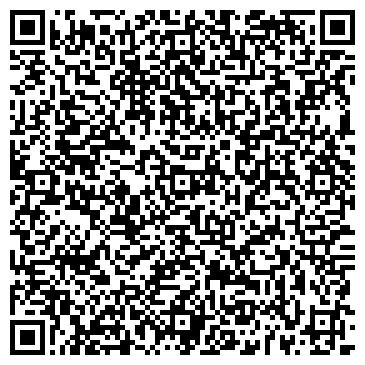 QR-код с контактной информацией организации Будаев А.С., СПД (Гранитные Изделия)