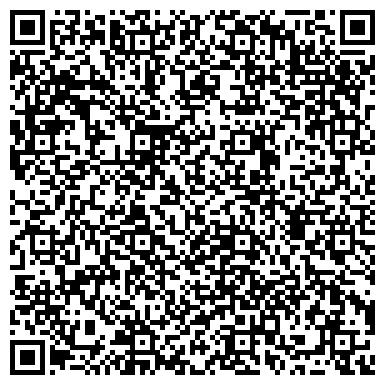 QR-код с контактной информацией организации Росмоп, ООО (Rosmop)