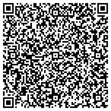 QR-код с контактной информацией организации Лестницы-Одесса, ЧП