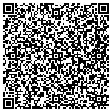 QR-код с контактной информацией организации ТЦ Барабашово, ООО