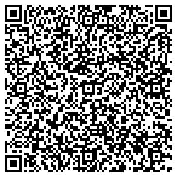 QR-код с контактной информацией организации Альянс-Дельта ЛТД, ООО
