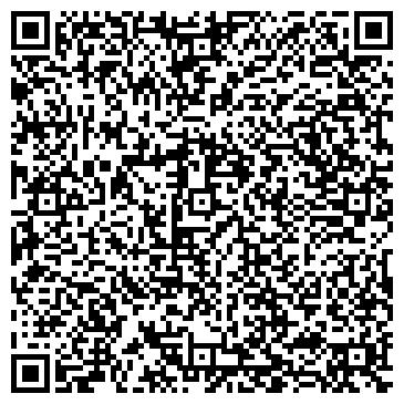QR-код с контактной информацией организации Интернет-магазин «office-life»