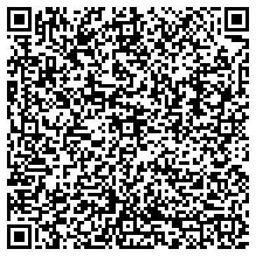 QR-код с контактной информацией организации Меритант, ЧП (Sia Ukraine)