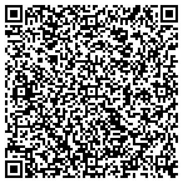 QR-код с контактной информацией организации Безик майстер, ЧП