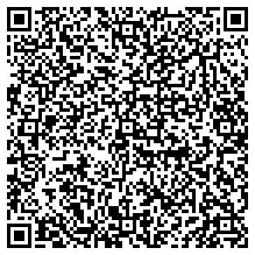 QR-код с контактной информацией организации Гранит-Мастер, Компания