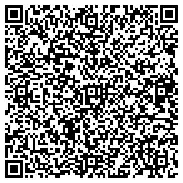 QR-код с контактной информацией организации Бокач Н.А., СПД