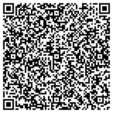 QR-код с контактной информацией организации ТЕАМ Лтд, ООО
