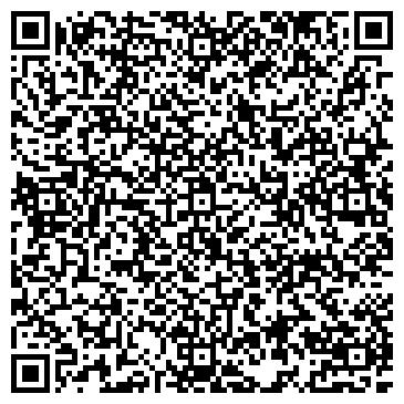QR-код с контактной информацией организации Энергопром Украина, ООО