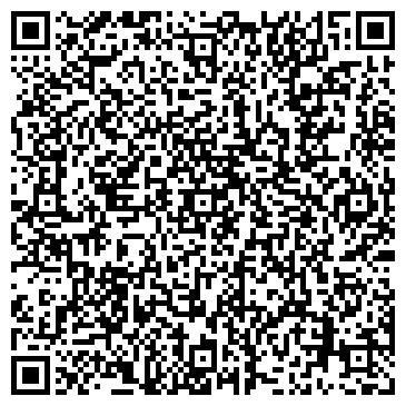 QR-код с контактной информацией организации ТзОВ «Петра»