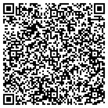 """QR-код с контактной информацией организации ООО """"Компания Фильтрон"""""""