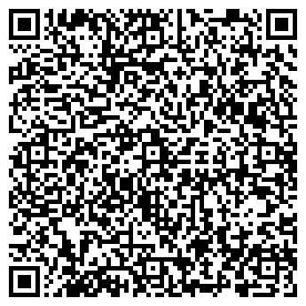 QR-код с контактной информацией организации ООО «Техномедия»
