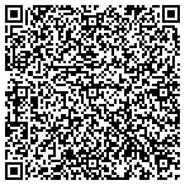 QR-код с контактной информацией организации Дуда-Новиков А.О., ФОП
