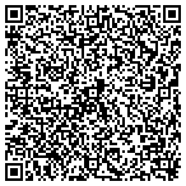 QR-код с контактной информацией организации Верми Гастро Машинен, ООО