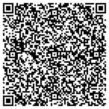 QR-код с контактной информацией организации Олмис-Сталькон, КО