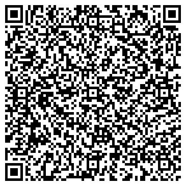 QR-код с контактной информацией организации П/п Наташа Суховецкая